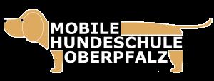Logo_Dackel_klein